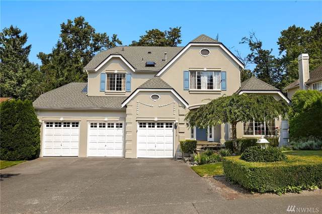 22618 97th Ave S, Kent, WA 98031 (#1507977) :: Alchemy Real Estate