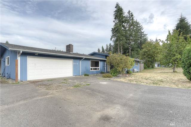 2512 Angela St SE, Lacey, WA 98503 (#1507979) :: Northwest Home Team Realty, LLC