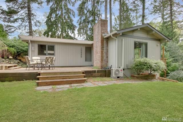 13225 139th Ave NW, Gig Harbor, WA 98329 (#1508008) :: McAuley Homes
