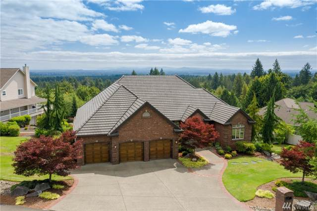 6029 Marantha Lane SW, Olympia, WA 98512 (#1508010) :: Northwest Home Team Realty, LLC
