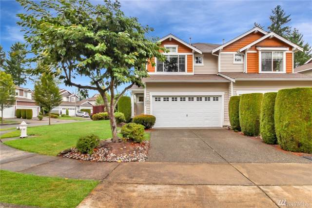 22908 SE 241st Place, Maple Valley, WA 98038 (#1508011) :: Costello Team