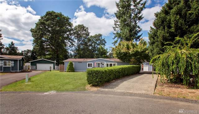 802 Nottingham Dr SE, Olympia, WA 98503 (#1508026) :: Better Homes and Gardens Real Estate McKenzie Group