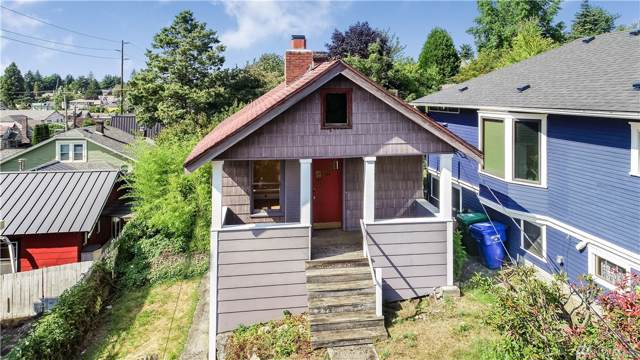 216 NW 62nd St, Seattle, WA 98107 (#1508043) :: Northern Key Team