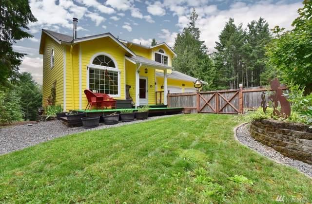 443 Beef Creek Lane NW, Seabeck, WA 98380 (#1508049) :: Liv Real Estate Group