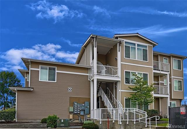 14915 38th Dr SE #2023, Bothell, WA 98012 (#1508054) :: Northern Key Team