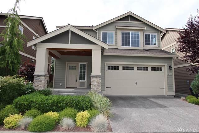 4768 Arbors Cir, Mukilteo, WA 98275 (#1508056) :: McAuley Homes