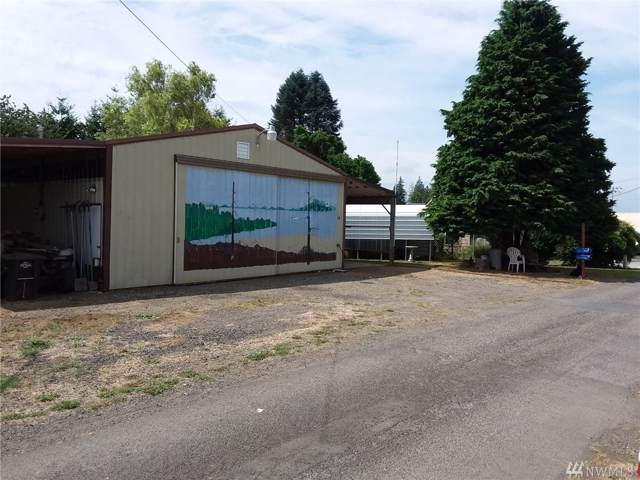 35 Irving St, Cathlamet, WA 98612 (#1508058) :: Lucas Pinto Real Estate Group