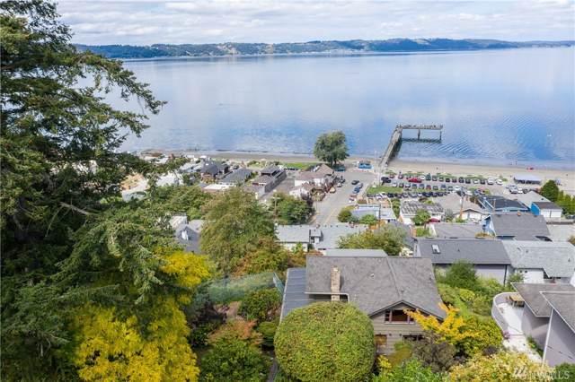 1503 Poe Ave NE, Tacoma, WA 98422 (#1508066) :: Icon Real Estate Group