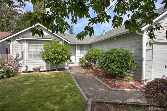 26552 221st Ave SE, Maple Valley, WA 98038 (#1508084) :: Costello Team