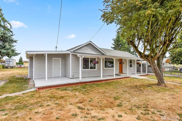 223 Virginia St, Kelso, WA 98626 (#1508086) :: Real Estate Solutions Group