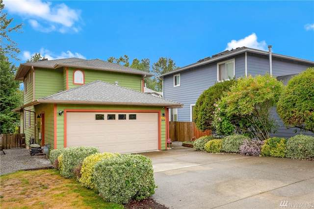 1604 Valhalla St, Bellingham, WA 98226 (#1508099) :: Ben Kinney Real Estate Team