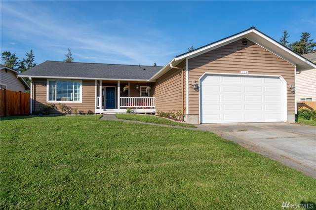 524 W Whidbey Ave, Oak Harbor, WA 98277 (#1508105) :: Mosaic Home Group