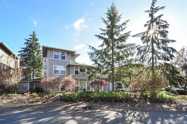 22489 SE Highland Terrace Unit#1382 #1382, Issaquah, WA 98029 (#1508112) :: Record Real Estate