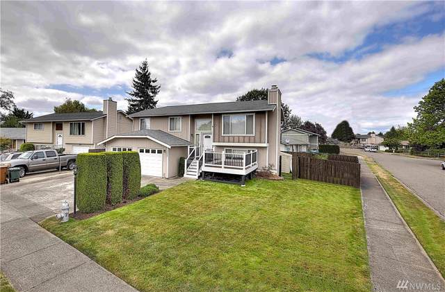 3330 Centennial Wy NE, Tacoma, WA 98422 (#1508116) :: Northern Key Team