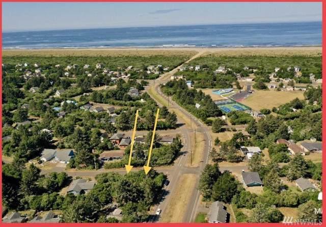 119 Ocean Lake Wy SW, Ocean Shores, WA 98569 (#1508125) :: McAuley Homes