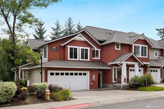 5577 Lakemont Blvd SE #1504, Bellevue, WA 98006 (#1508129) :: Kimberly Gartland Group