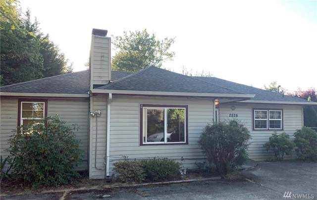 2826 9th St SW, Puyallup, WA 98373 (#1508136) :: Commencement Bay Brokers