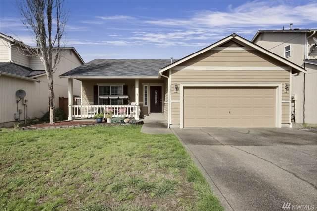1221 201st St Ct E, Spanaway, WA 98387 (#1508141) :: Northwest Home Team Realty, LLC