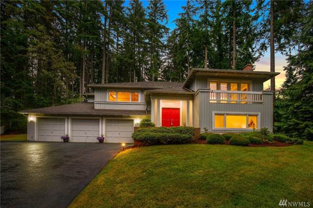 18311 NE 204th Ct, Woodinville, WA 98077 (#1508142) :: Keller Williams Realty Greater Seattle