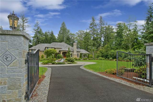 8212 255th Ave NE, Redmond, WA 98053 (#1508149) :: Real Estate Solutions Group