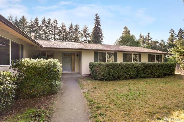 1741 Darcy Lane SE, Olympia, WA 98501 (#1508156) :: Better Homes and Gardens Real Estate McKenzie Group