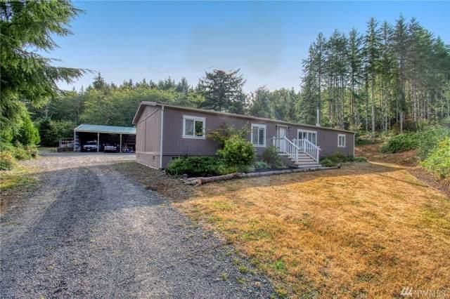 220 Rutherford Lane, Castle Rock, WA 98611 (#1508169) :: Chris Cross Real Estate Group
