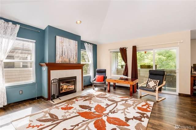 1500 S 18th St E201, Renton, WA 98055 (#1508172) :: Liv Real Estate Group