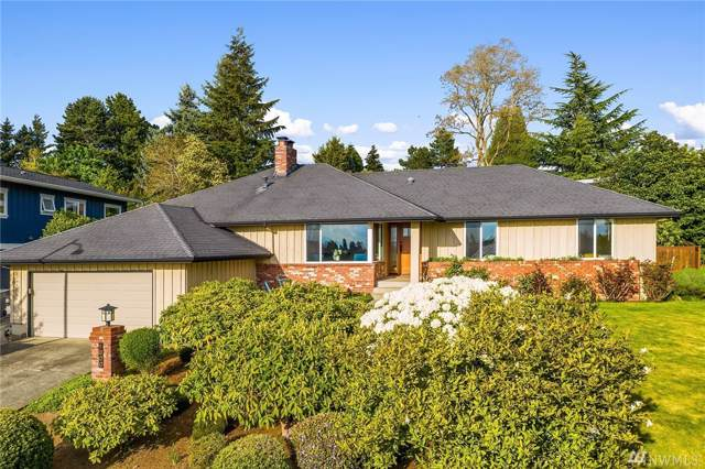 1800 138th Place SE, Bellevue, WA 98005 (#1508174) :: Northern Key Team