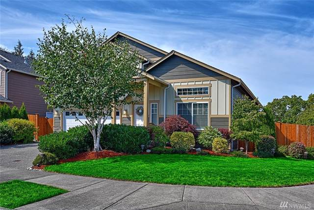 28538 75th Dr NW, Stanwood, WA 98292 (#1508202) :: The Royston Team
