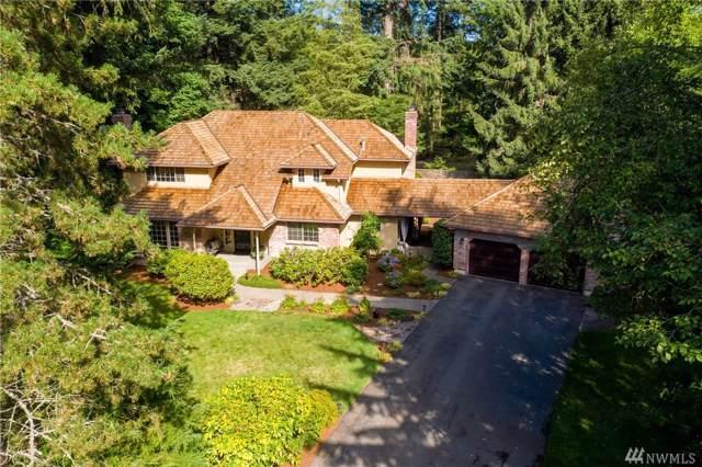 14640 191st Ave NE, Woodinville, WA 98072 (#1508203) :: Liv Real Estate Group
