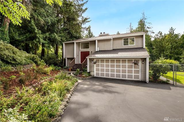 1924 171st Place SE, Bothell, WA 98012 (#1508214) :: Record Real Estate
