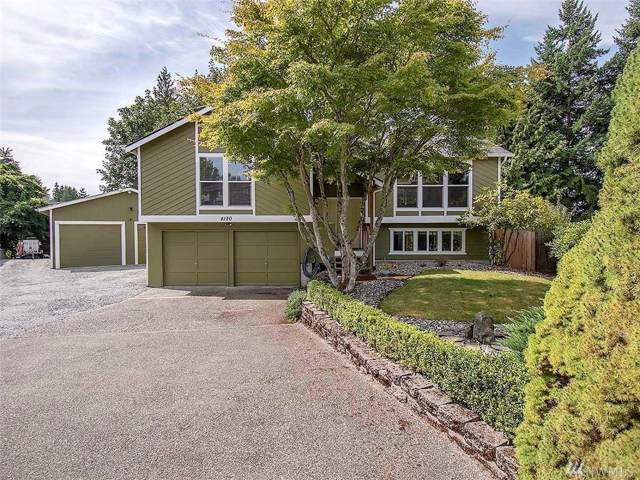 4120 185th St SW, Lynnwood, WA 98037 (#1508216) :: Real Estate Solutions Group