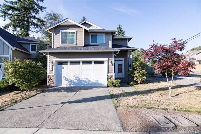 2001 139th Place SW, Lynnwood, WA 98087 (#1508222) :: Ben Kinney Real Estate Team
