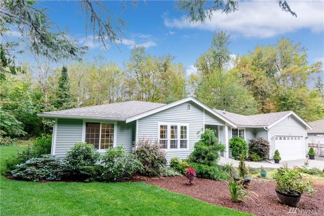 7211 Glen Annie Lane SW, Olympia, WA 98512 (#1508226) :: NW Home Experts