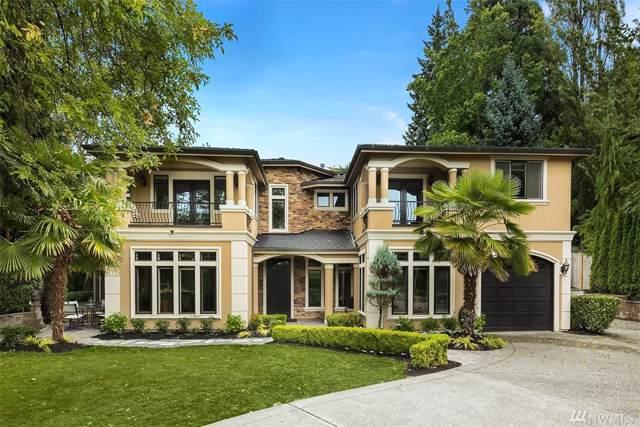 1010 82nd Ave NE, Medina, WA 98039 (#1508229) :: Alchemy Real Estate