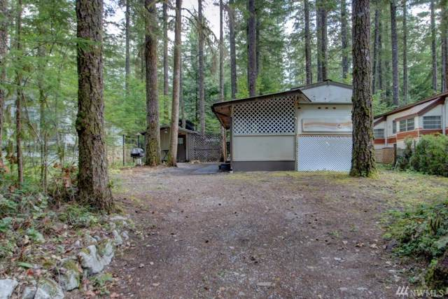 145-1 Goldrush Rd, Deming, WA 98244 (#1508235) :: Real Estate Solutions Group