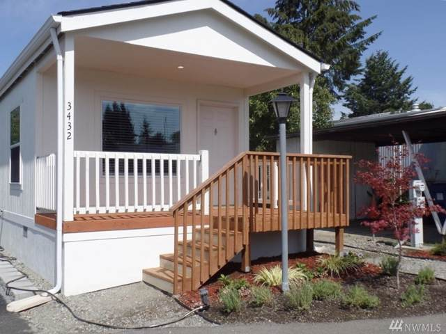3432 S 181st Place, SeaTac, WA 98188 (#1508239) :: NW Homeseekers