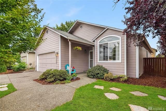 17562 149th St SE, Monroe, WA 98272 (#1508242) :: Record Real Estate