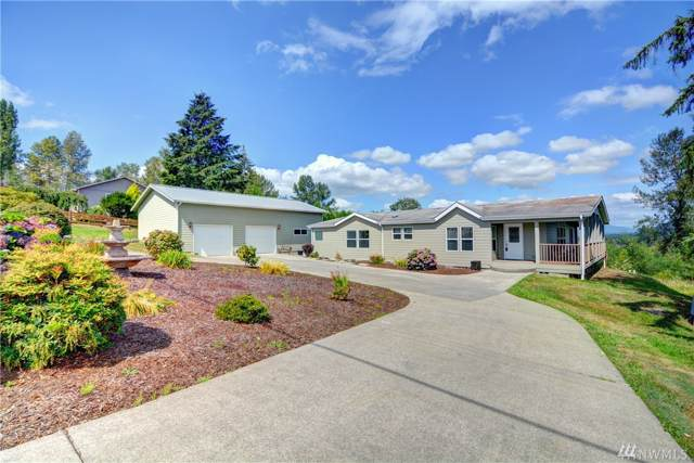 23301 Buchanan St, Clear Lake, WA 98235 (#1508250) :: Ben Kinney Real Estate Team