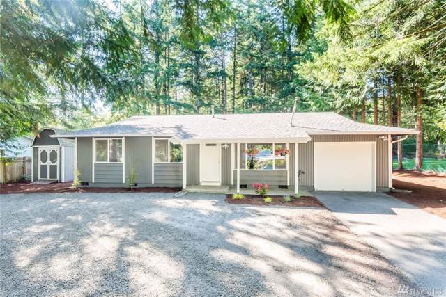 13526 97th Ave NW, Gig Harbor, WA 98329 (#1508253) :: Record Real Estate