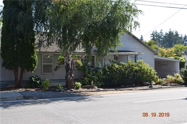 522 Center St, La Conner, WA 98257 (#1508256) :: Real Estate Solutions Group