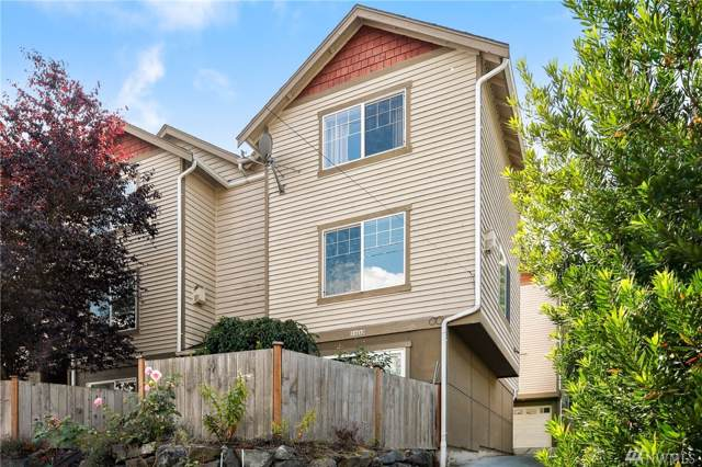 13721 Greenwood Ave N B, Seattle, WA 98133 (#1508260) :: Record Real Estate