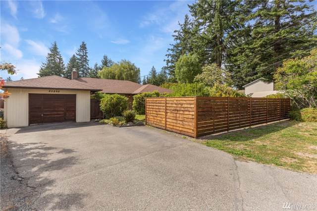 23202 84th Ave W, Edmonds, WA 98026 (#1508264) :: Real Estate Solutions Group
