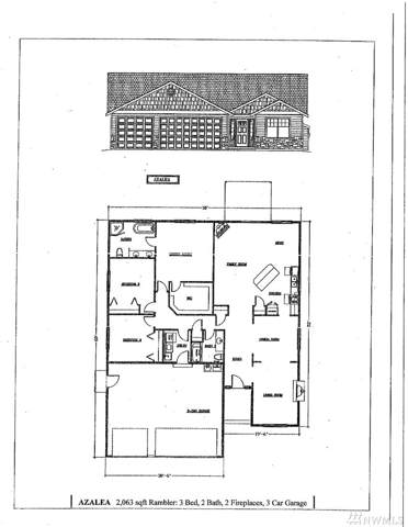 27626 65th Lane NW, Stanwood, WA 98292 (#1508265) :: Keller Williams Realty Greater Seattle