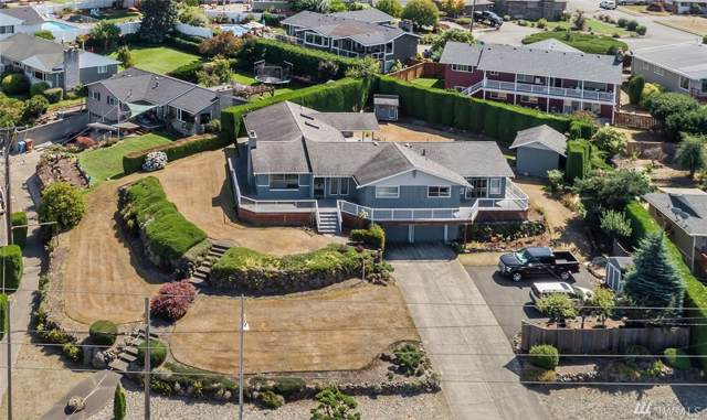 1507 S Jackson Ave, Tacoma, WA 98465 (#1508269) :: Commencement Bay Brokers
