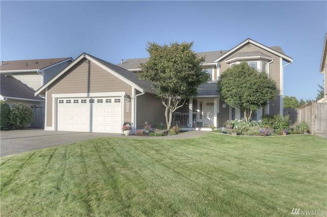 5513 Park Place Lp SE, Lacey, WA 98503 (#1508271) :: Northwest Home Team Realty, LLC