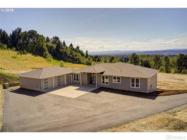 38703 NW Pacific Hwy, Woodland, WA 98674 (#1508286) :: Keller Williams Realty