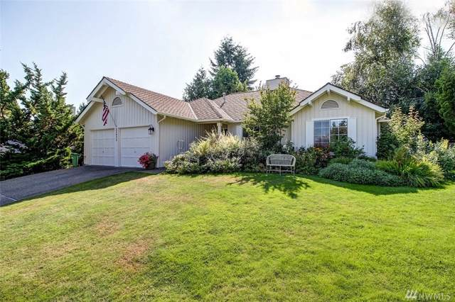 22432 NE 10th St, Sammamish, WA 98074 (#1508287) :: Liv Real Estate Group