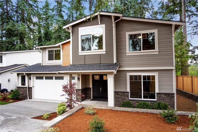 11105 116th Ave NE, Kirkland, WA 98033 (MLS #1508313) :: Brantley Christianson Real Estate