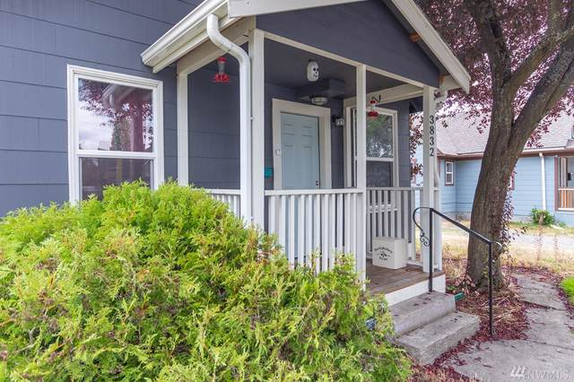 3832 E Spokane St, Tacoma, WA 98404 (#1508323) :: The Kendra Todd Group at Keller Williams